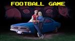 Football Game (Vita)