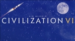 Sid Meier's Civilization VI (EU)