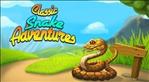 Classic Snake Adventures (EU)