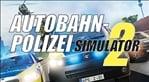 Autobahn Police 2