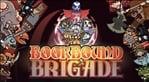 Bookbound Brigade (Asia)