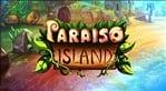 Paraiso Island (EU)