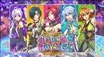 Sisters Royale: Five Sisters Under Fire (JP)