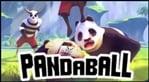 PandaBall - Welcome to Pamuria