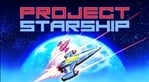 Project Starship (Asia)