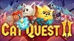 Cat Quest II (JP)