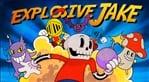 Explosive Jake (Asia)