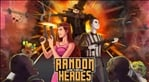 Random Heroes: Gold Edition (Vita)