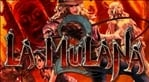 LA-MULANA 2 (EU)