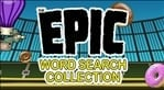 Epic Word Search Collection (Asia)