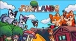 FoxyLand 2 (Asia) (Vita) (Physical)