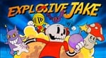 Explosive Jake (EU) (Vita)