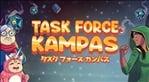 Task Force Kampas (EU)