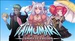 Taimumari: Complete Edition