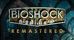 BioShock Remastered (2020) (JP)