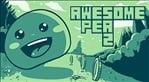 Awesome Pea 2 (EU)