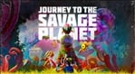 Journey To The Savage Planet (JP)