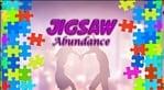 JigSaw Abundance (EU)