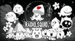 Radio Squid (Asia)