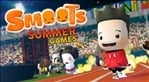 Smoots Summer Games (Asia)