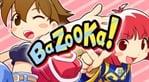 UmiharaKawase BaZooKa!