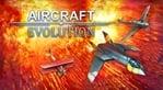 Aircraft Evolution (EU)