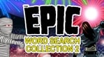 Epic Word Search Collection 2 (Asia)