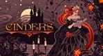 Cinders (EU)