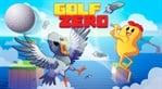Golf Zero (EU)