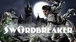Swordbreaker The Game (Vita)