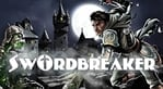 Swordbreaker The Game (EU) (Vita)