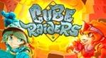 Cube Raiders (EU)