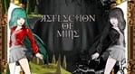 Reflection of Mine (EU)