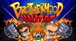 Brotherhood United (EU)