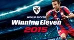 Pro Evolution Soccer 2015 (Asia)