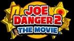 Joe Danger 2: The Movie (Vita)