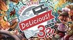 Cook, Serve, Delicious! 3?! (EU)