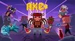 AXES (EU)