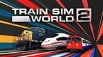 Train Sim World 2: Set 2 (EU)