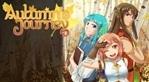 Autumn's Journey (EU)