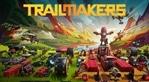 Trailmakers (JP)