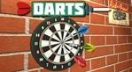 Darts (EU)