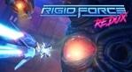 Rigid Force Redux (EU)