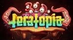 Teratopia (EU)