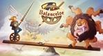 Balancelot (EU)