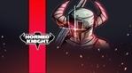 Horned Knight