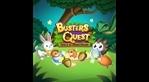 Buster's Quest: Trials Of Hamsterdam (JP)