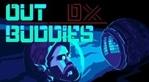 Outbuddies DX (EU)