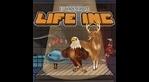 Escape from Life Inc (EU)