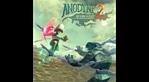 Anodyne 2: Return to Dust (JP)